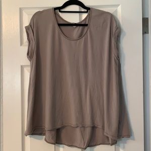 FREE PEOPLE top, small